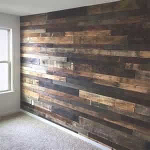 fabriquer des meubles en palettes de bois