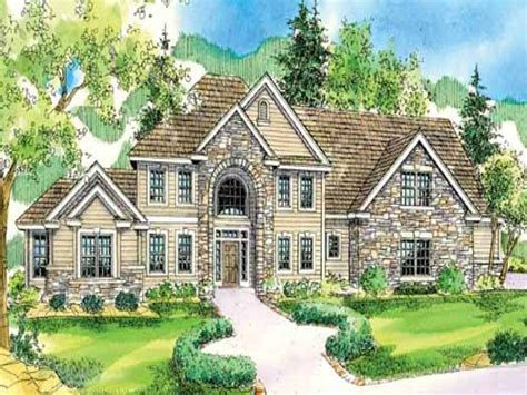 northwest style house plans mountain style house plans northwest style house plans