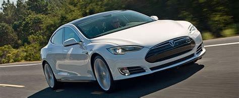 Tesla Self Driving Tesla Autopilot Explained The Most Advanced Self Driving