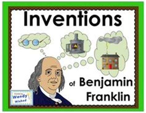 benjamin franklin biography kid friendly science museum experiment and science on pinterest
