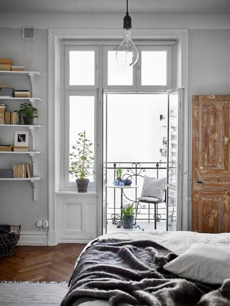 bedroom windows 25 best ideas about bedroom windows on master
