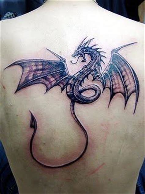 dragon tattoo represents the symbolism and styles of dragon tattoos 171 tattoo