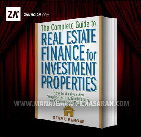 Buku Complete Guide Go Vn contoh tesis manajemen keuangan buku ebook manajemen murah