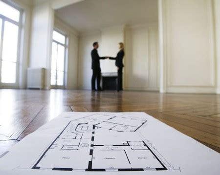 popolare di novara mutui mutuo a tasso fisso dalla bp novara io compro casa