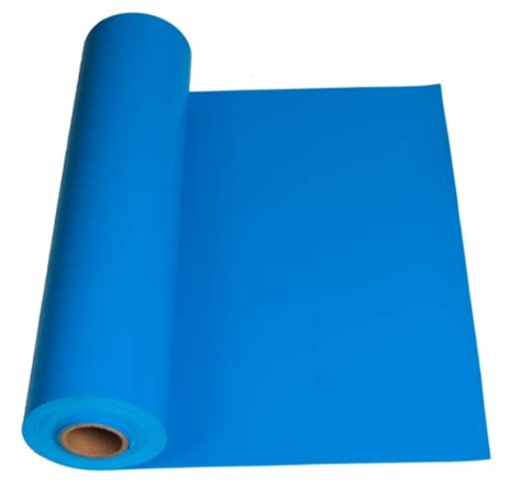 Esd Table Mat by Esd General Purpose Mats