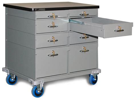 eastwood welding cart with drawers welding cart with drawers the best cart