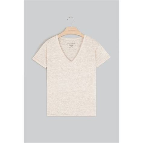 Promo Pocket Midi Casual Kulot v neck top with pocket by collection piajeh