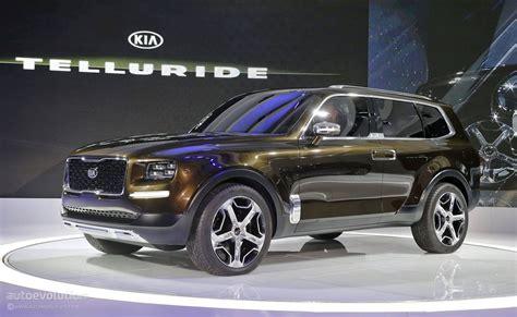 future cars kia future cars 2019 2020 kia future cars