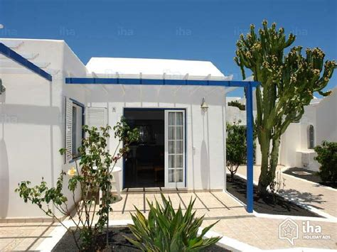 bungalow with charming facade hwbdo11716 bungalow for rent in a property in arrieta iha 68090