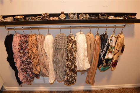 diy closet organizer ideas cheap closet organizers do it yourself ideas advices