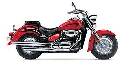 kawasaki jet ski for sale huntsville al cycle world honda atv yamaha kawasaki motorcycle sea html