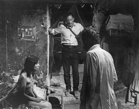 sam peckinpah best 90 best images about sam peckinpah on classic