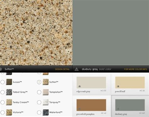 paint matching tool 92 best images about kitchen on pinterest oak cabinets