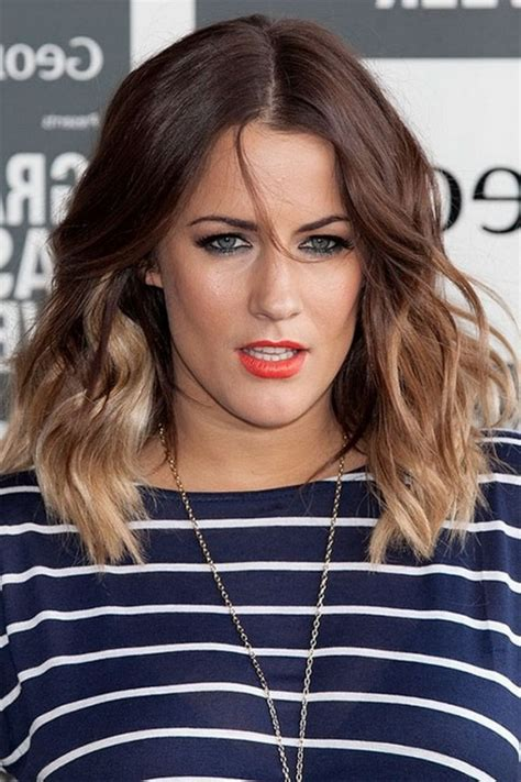 Below Shoulder Length Hairstyles by Below Shoulder Length Layered Hairstyles Www Pixshark