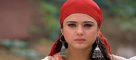 sunny deol priyanka chopra full movie hd the hero love story of a spy 2003 hindi movie watch