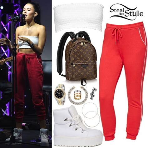 madison beer casual outfits 170 best madison beer style images on pinterest madison