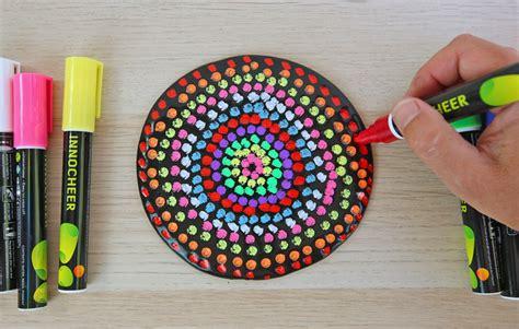 chalkboard paint slime artsy slime recipe chalkboard slime babble dabble do