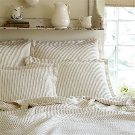 Quilts Duvets by Country Style Quilts Duvets