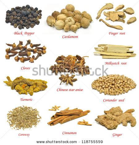 whole grains meaning in kannada caraway seed stock photos royalty free images vectors