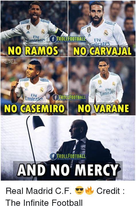 Real Madrid Memes - 25 best memes about infinite infinite memes