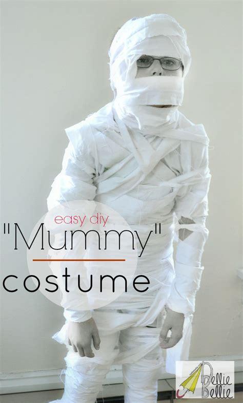 diy halloween costumes craft