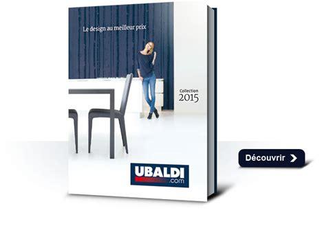 ubaldi cuisine catalogue achat meuble cuisine pas cher ameublement salon chambre