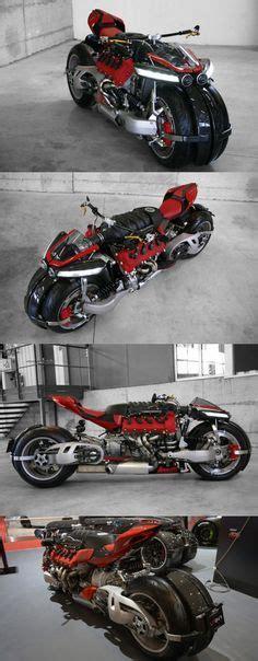 maserati motorcycle price venom ss t rex veloss aero 3s ebay cars pinterest