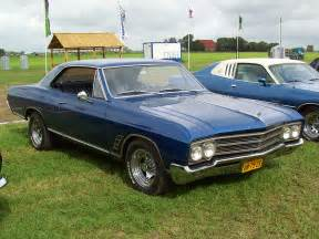 1966 Buick Skylark 1966 Buick Skylark Images Pictures And
