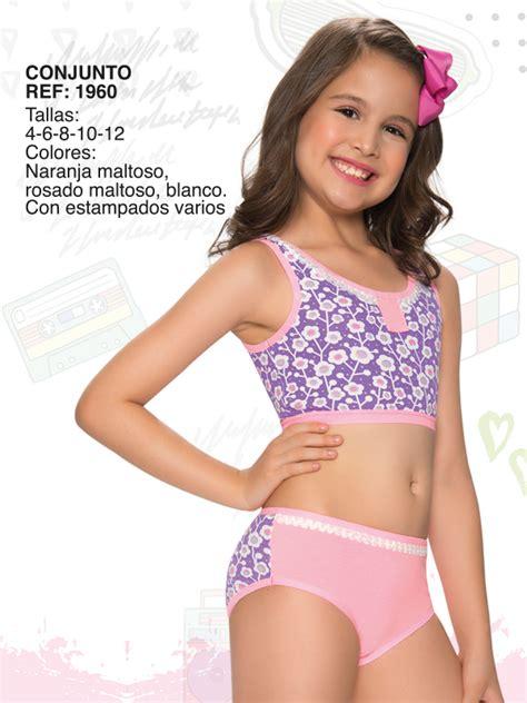 catalogo ropa interior catalogo ropa interior related keywords catalogo