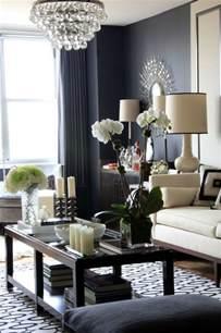 Home Decor Grey Walls Dark Gray Living Room Pretty Love The Dark Grey Walls