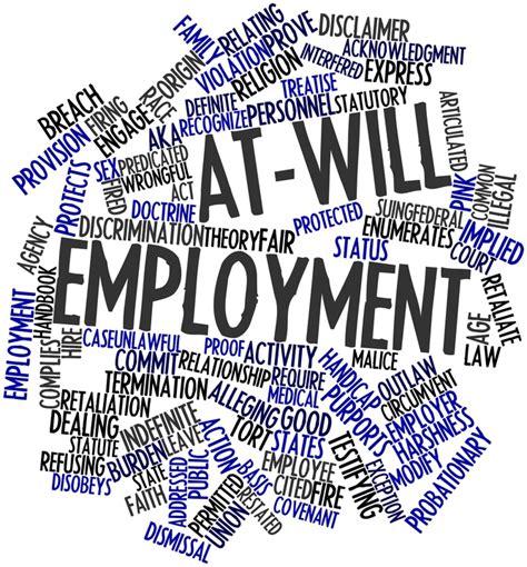Modification Du Contrat De Travail Temporaire by Contrat De Travail Benihoud Avocat