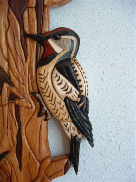 intarsia woodworking for sale patterns for sale cat intarsia pinteres