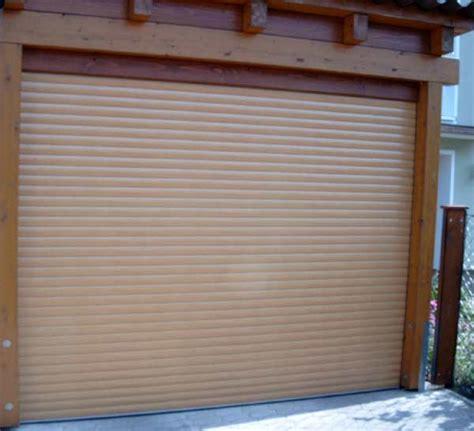 carport rolltor carport rolltor my
