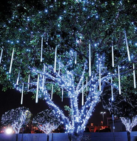 san antonio holiday tree lighting techniques outdoor