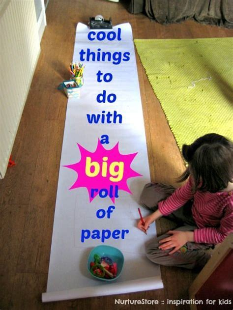 Creative Things To Make With Paper - 1725 best images about ministry on