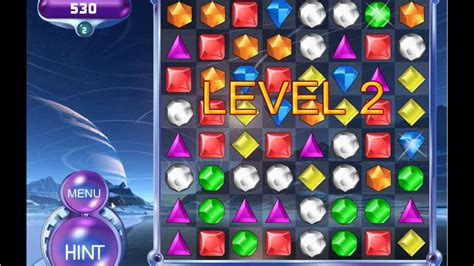 msn games free online games bejeweled 2 msn games free online games youtube