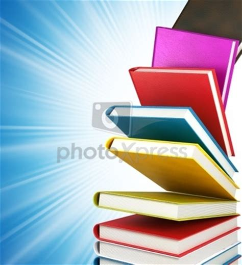 How To Make Background Of The Study In Research Paper - background poster pics background of the study