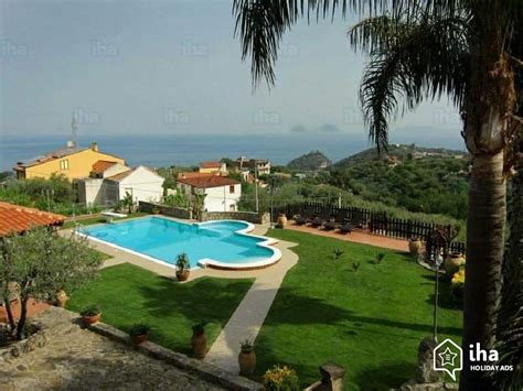 guest house orlando guest house bed breakfast in capo d orlando iha 22801