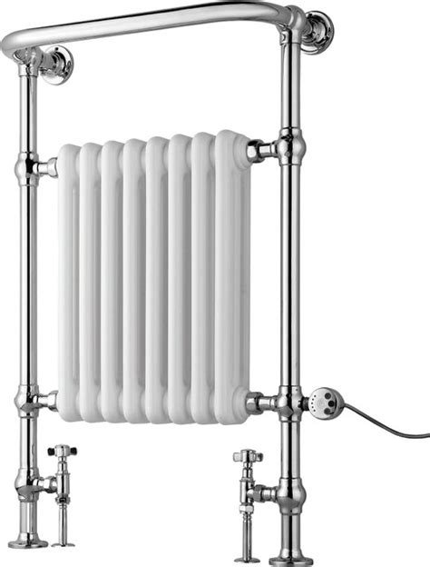 traditional heated towel rails for bathrooms torilia traditional towel rail traditional heated towel rails london