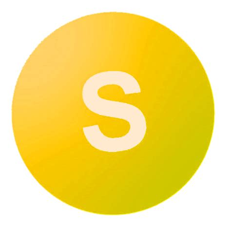 Search Single On Single Skittle Images Search