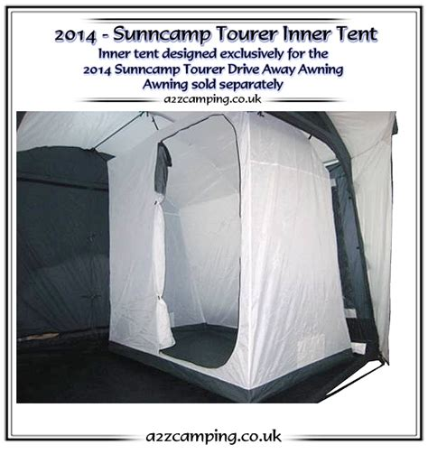 motorsport awning sunnc tourer motor awning new for 2014