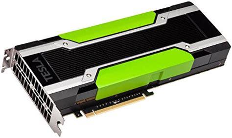 Nvidia Tesla K20 Gaming Velocity Micro Nvidia 174 Tesla K80 Kepler Computing