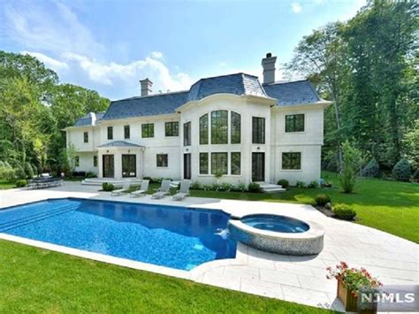 10 of the most expensive homes for rent in counties around nyc