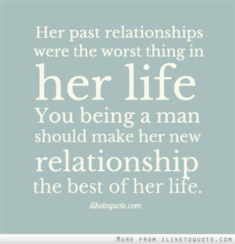 Top 12 Tips For Starting A New Relationship by 10 New Relationship Quotes New Quotes