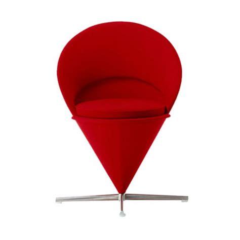 Queen Armchair Modern Classic Chairs