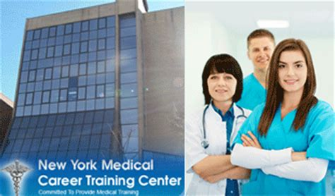 Nyu Financial Aid Office Hours by Billing Nursing Assistant