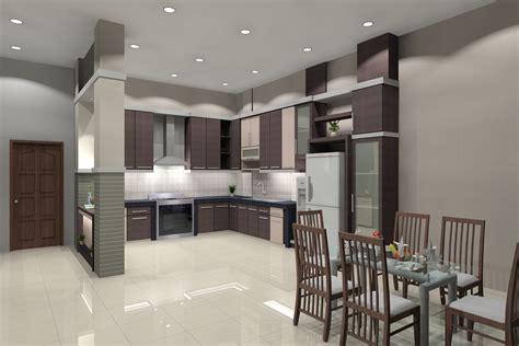 design interior arsitek rumah kontraktor rumah murah