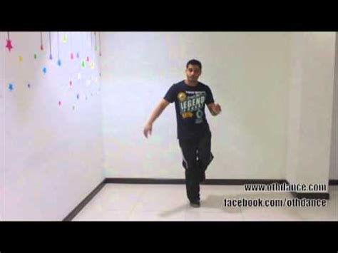 dance tutorial indian off the hook dubai dance classes hip hop tutorial indian