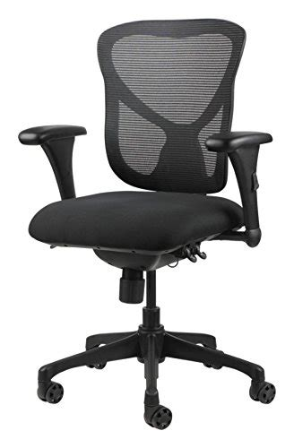 workpro chairs workpro commercial office task chair everybody seems