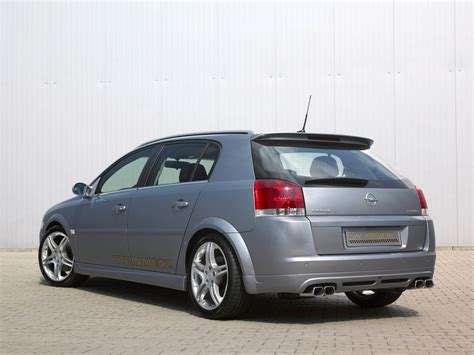 opel signum opel signum pictures posters news and on your